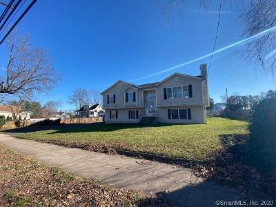 Terrace-ave-West-haven-CT-06516
