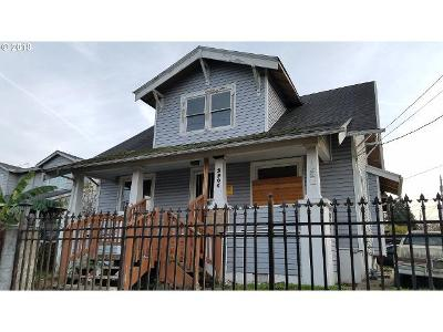 Ne-killingsworth-st-Portland-OR-97211