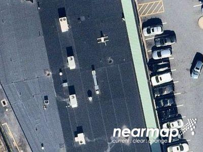 Main-st-apt-4-New-canaan-CT-06840
