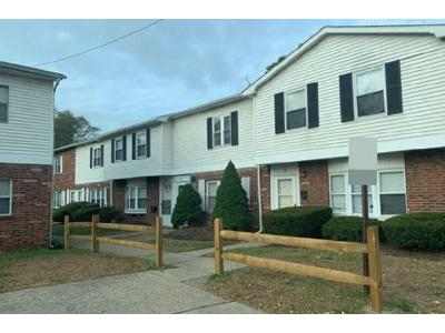 Mentor-ave-apt-50-Painesville-OH-44077