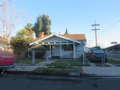 W-65th-st-Los-angeles-CA-90003