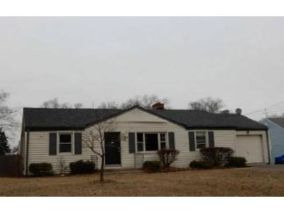 Gilbert-rd-Newington-CT-06111