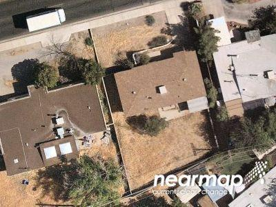 Missouri-ave-Las-cruces-NM-88001