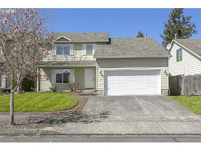 Se-osprey-ave-Gresham-OR-97080