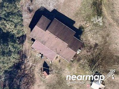 County-road-580-Hanceville-AL-35077