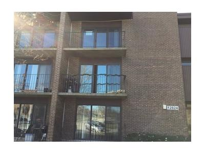 S-kenneth-ave-apt-f5-Alsip-IL-60803