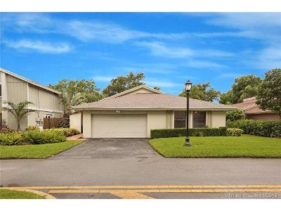 Laurel-rd-Hollywood-FL-33021