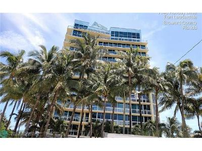 Holiday-dr-apt-307-Fort-lauderdale-FL-33316