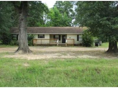 Gregg County, TX Foreclosures Listings