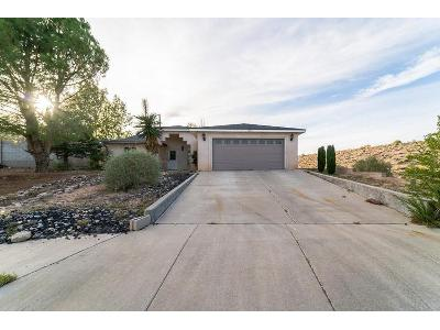 Easy-st-nw-Albuquerque-NM-87114