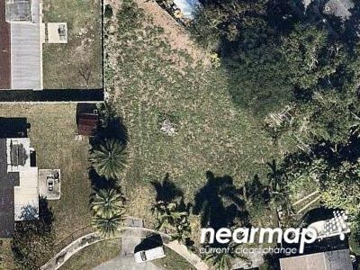Sw-299th-ter-Homestead-FL-33033