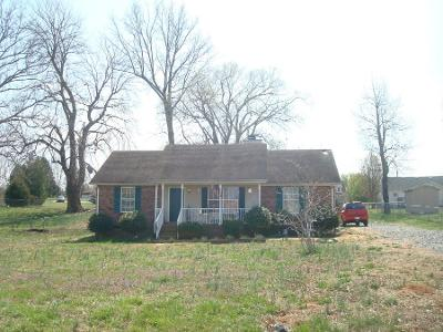 Kimberly-st-Portland-TN-37148