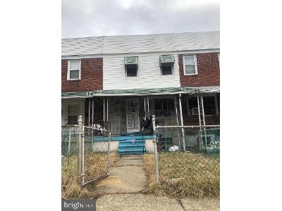 Greencrest-rd-Baltimore-MD-21206