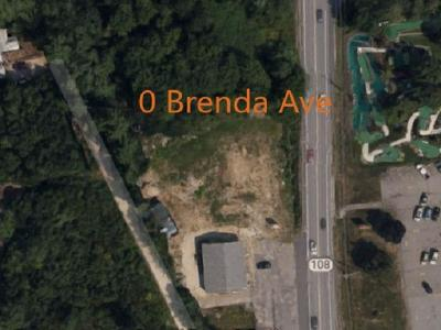 Brenda-avenue-Somersworth-NH-03878