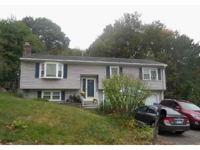 Juniper-ridge-dr-Waterbury-CT-06708