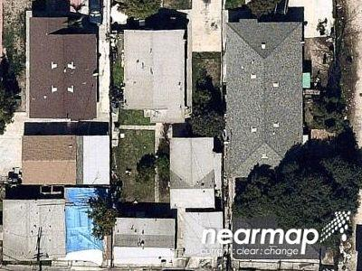 E-59th-st-Los-angeles-CA-90001