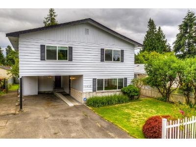 Occidental-ave-s-Burien-WA-98168