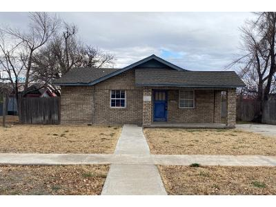 S-amherst-st-Perryton-TX-79070