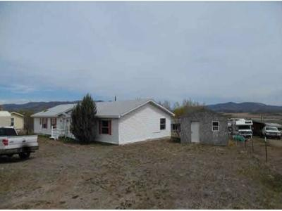 Road-4025-Middle-mesa-CO-81137