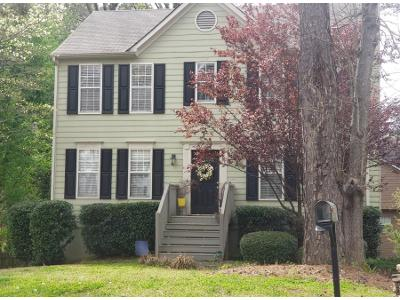 Avalon-pkwy-nw-Kennesaw-GA-30144