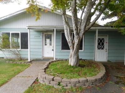 Lyngstad-heights-ln-Astoria-OR-97103