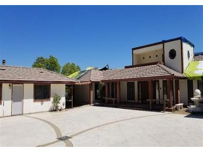 Ortega-hwy-Lake-elsinore-CA-92530
