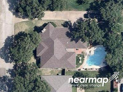 Wooded-acres-ct-Arlington-TX-76016