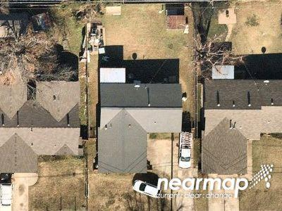 Nw-58th-st-Warr-acres-OK-73122