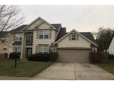 Bretton-wood-dr-Indianapolis-IN-46268