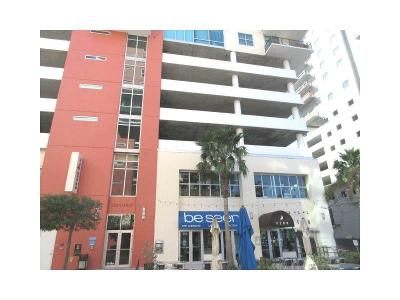 E-kennedy-blvd-unit-611-Tampa-FL-33602