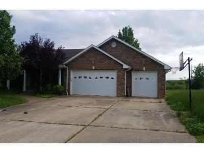 County-road-521-Poplar-bluff-MO-63901