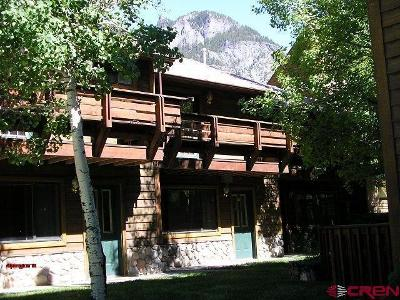 5th-avenue-11-Ouray-CO-81427