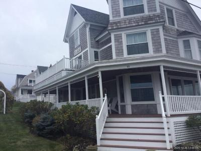 Ocean-ave-301-York-beach-ME-03910