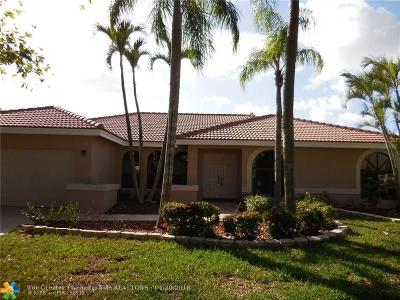 Nw-58th-ter-Coral-springs-FL-33067