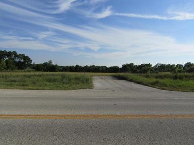 State-highway-t-tract-1-Bolivar-MO-65613