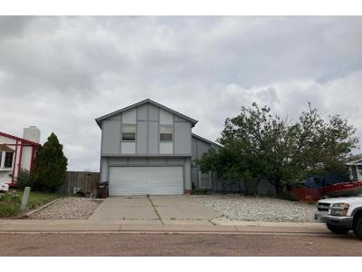 Chantilly-pl-Colorado-springs-CO-80922