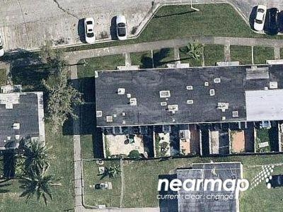 Nw-84th-st-#-311-Miami-FL-33150