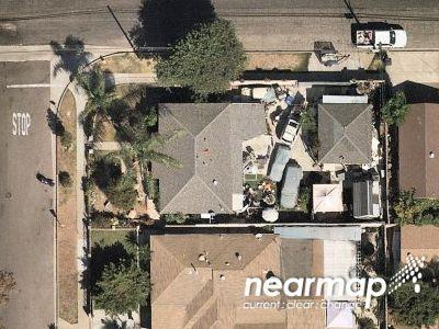 Leibacher-ave-Norwalk-CA-90650