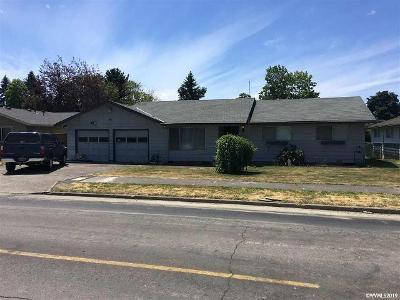 45th-ave-ne-Salem-OR-97305