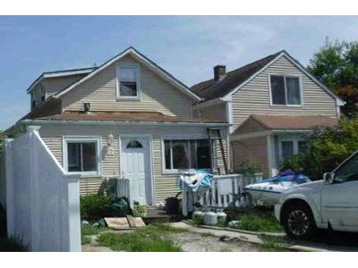 Mildred-ave-Swansea-MA-02777