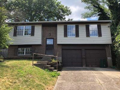 Meadowmar-ln-Cincinnati-OH-45230