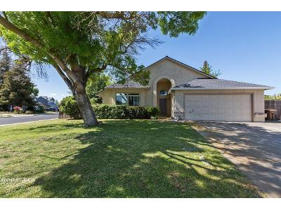 Stags-leap-ct-Oakley-CA-94561