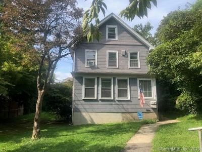 Oxer-pl-Greenwich-CT-06830