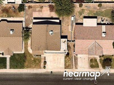W-12th-st-Somerton-AZ-85350