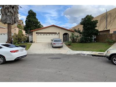 Broadwell-ave-Torrance-CA-90502