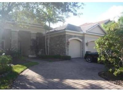 Butler-greenwood-dr-Royal-palm-beach-FL-33411