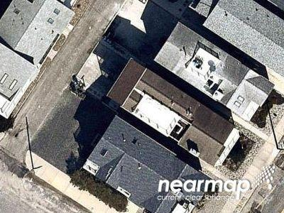 Asbury-ave-#-5856-Ocean-city-NJ-08226
