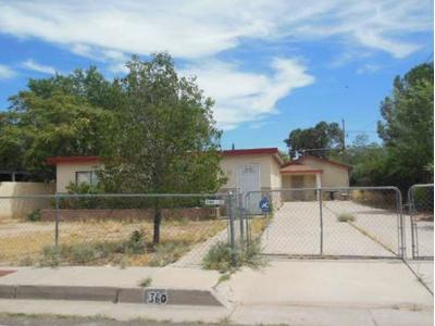 64th-st-nw-Albuquerque-NM-87105