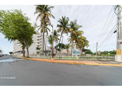 A519-playa-dorada-cond-Carolina-PR-00979