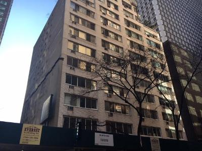 E-55th-st-apt-11c-New-york-NY-10022